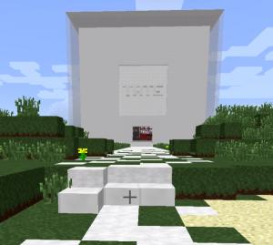 Le musée de la Tate