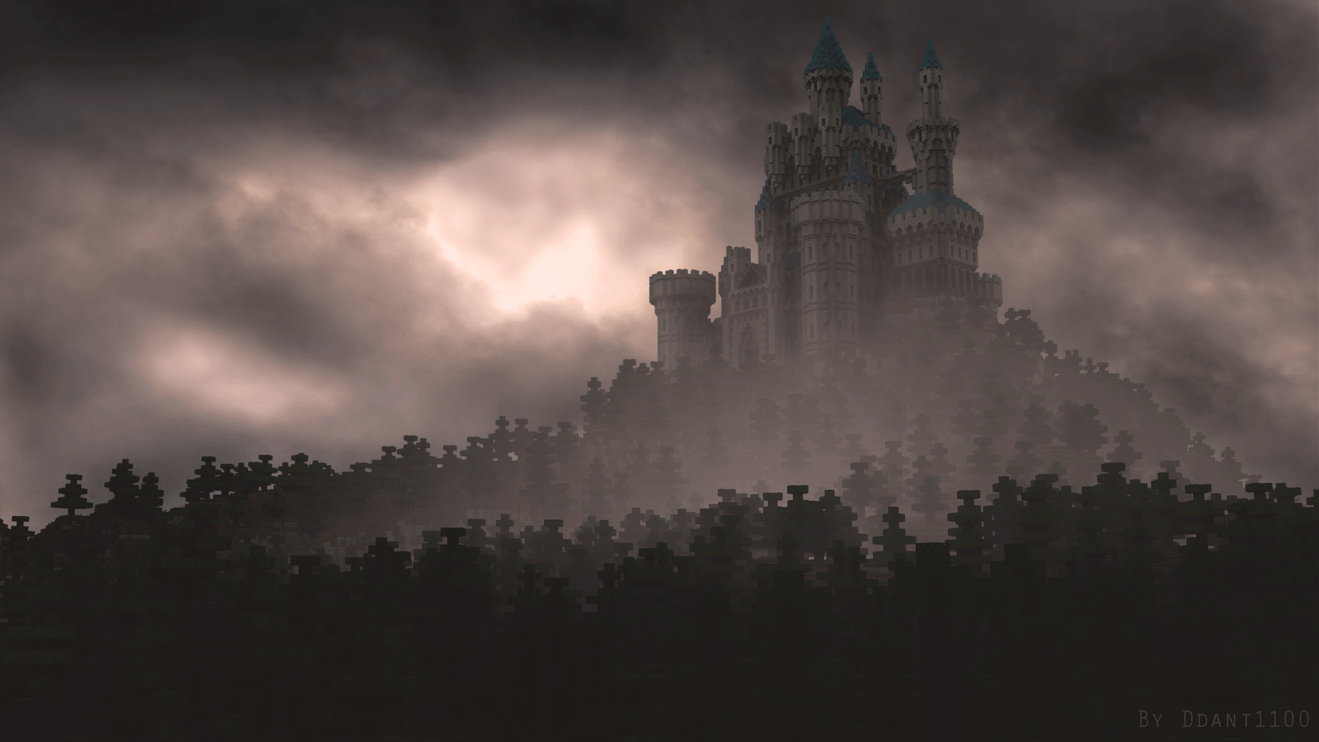 castle_on_the_hill__wallpaper_hd__by_ddant1100-d7bhabj