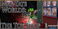 logolayerToyShop