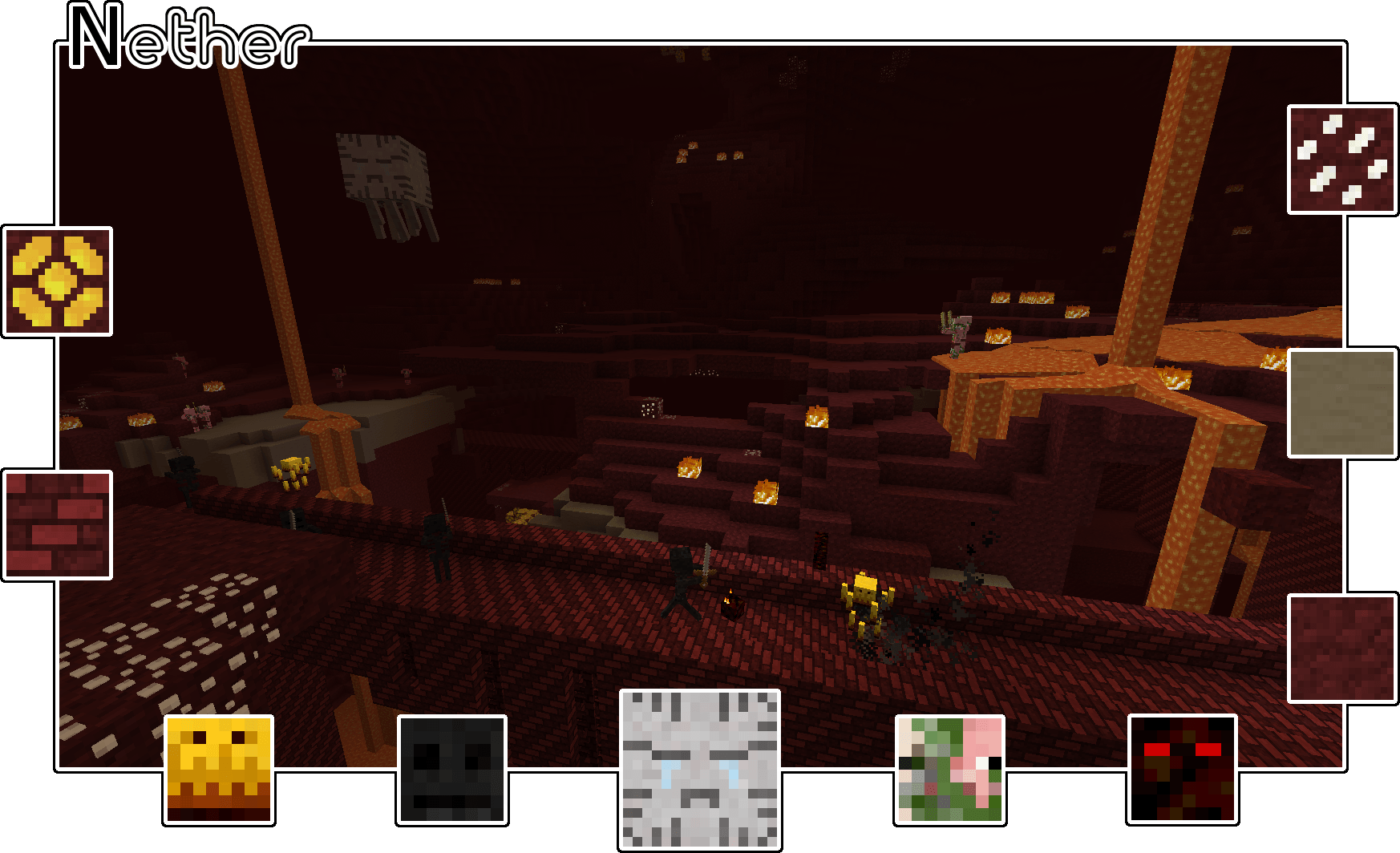 nether-2