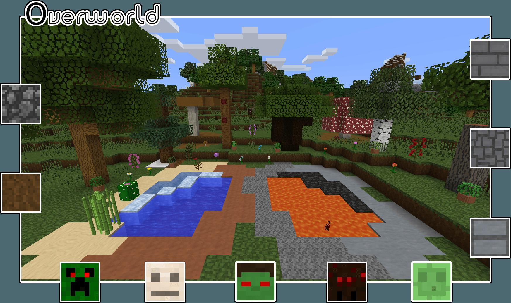overworld-2