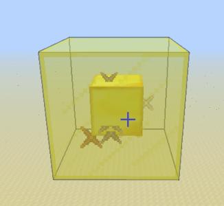 Le Lucky Block