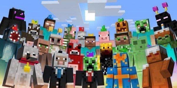 Minecraft_Xbox_360_Edition_13996016748227