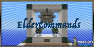 ElderCommands