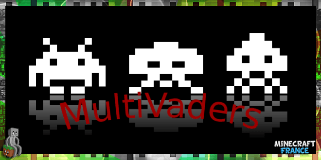 MultiVaders