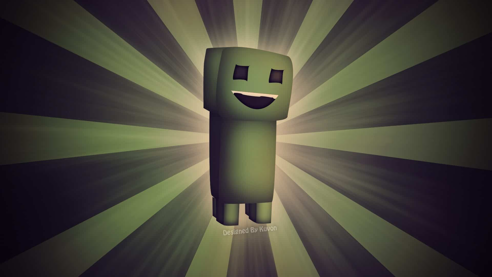 creeper_wallpaper_by_ragingmarshmellow-d5n4toq