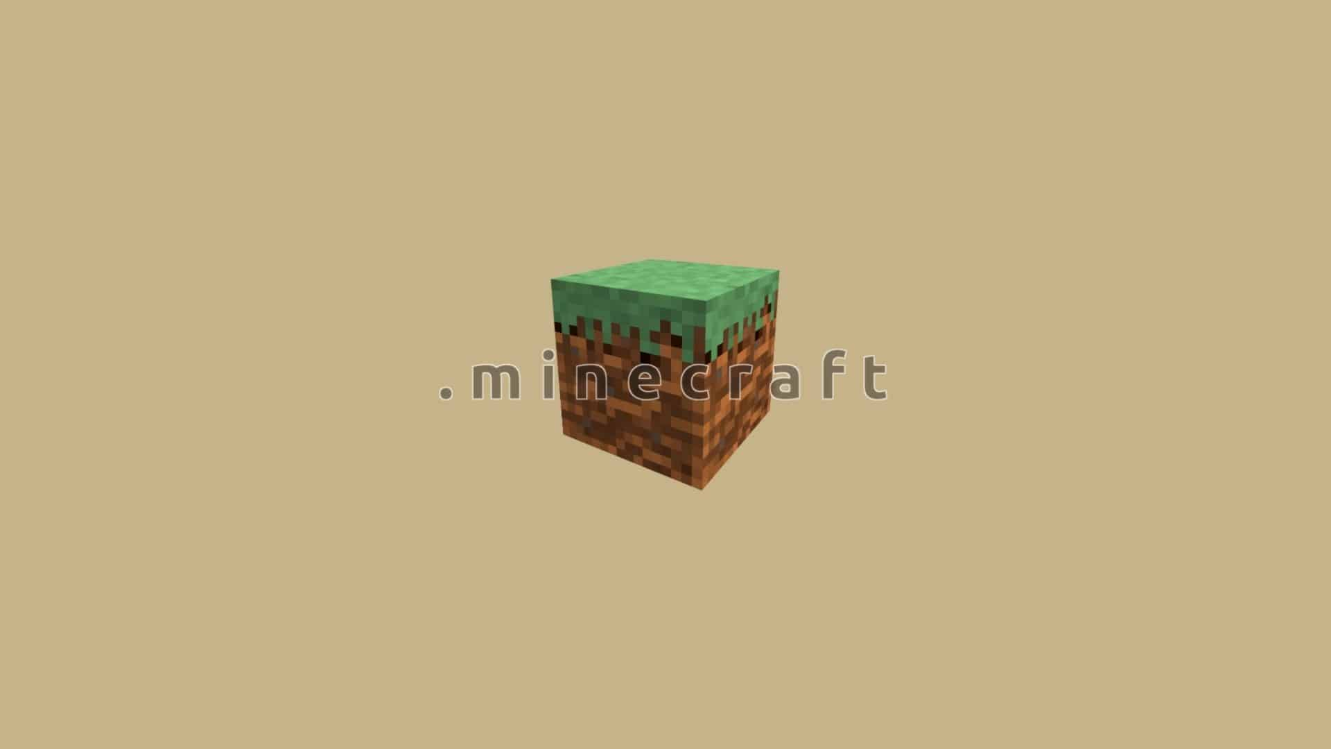 ______m_i_n_e_c_r_a_f_t_____dirt_block_wallpaper_by_sonyrootkit-d4j3x1q