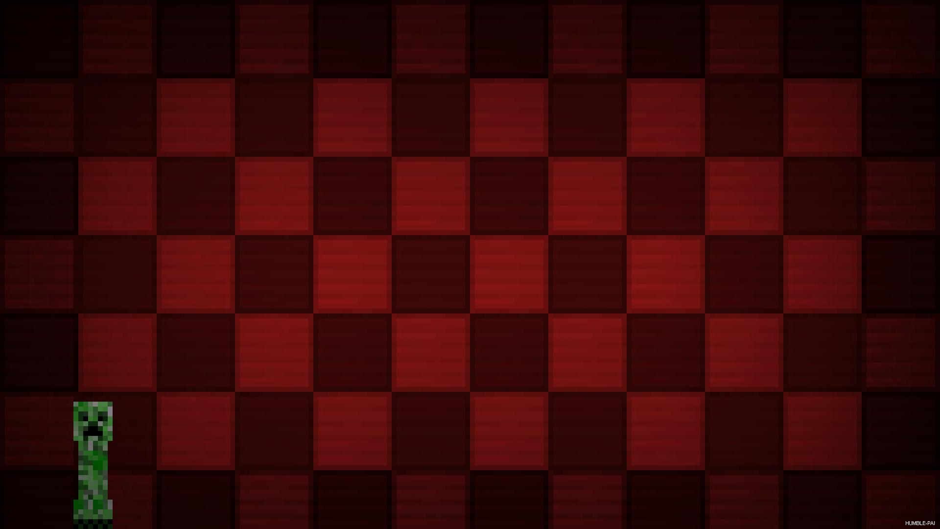 minecraft_wallpaper__creeper_buddy_by_humble_pai-d4pfp5l