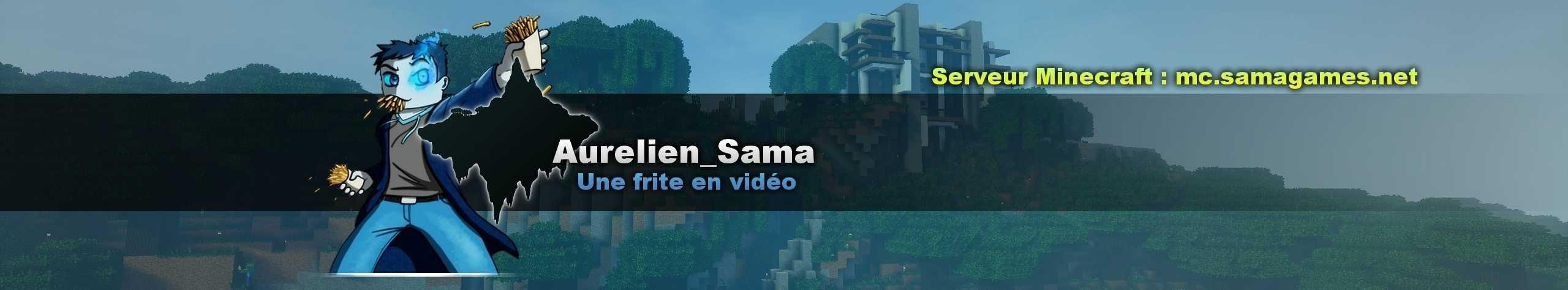 Aurélien_Sama