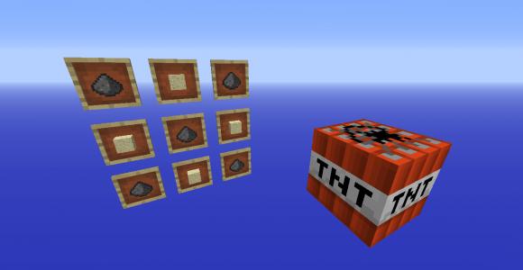 TNT_bloc