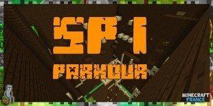S_P1F