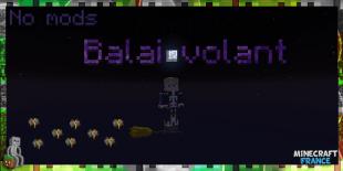 Balai Volant