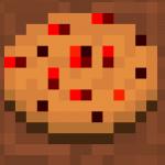 cookie redstone