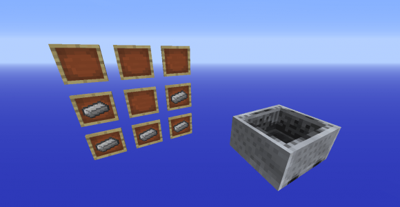 minecart-580x300.png
