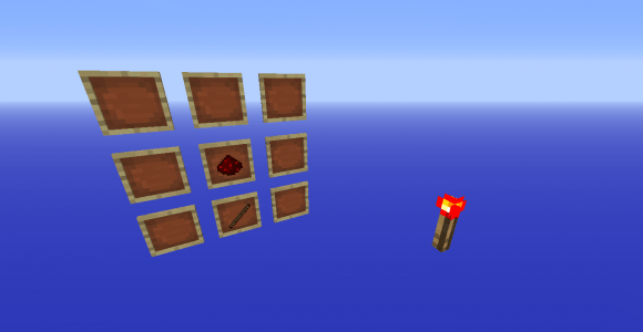 redstone_torch-580x300.png