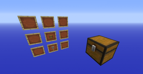 trapped_chest-580x300.png