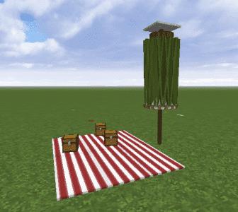 Garden Furniture - 2015-06-30_17.47.40