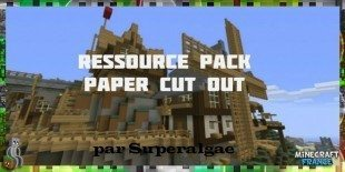 Paper-Cut-out-Resource-Pack