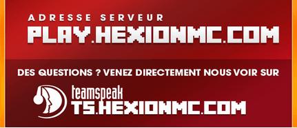 HexionMC