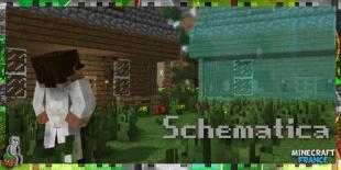Une_schematica