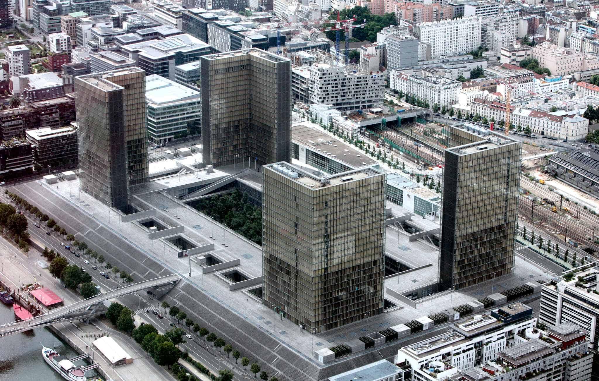 Exposition Minecraft Au Centre Georges Pompidou