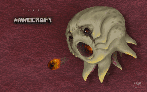 ghast_wallpaper_by_studiokagato-d4f9pzq
