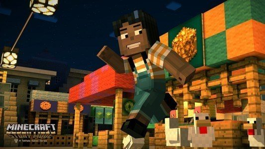 minecraft_story_mode_H820_mcsm-beta-jesse-f-1024px