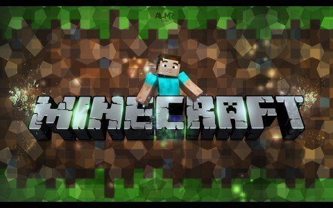 minecraft_wallpaper_by_almir_imamovic_by_closedesign-d7xt4of