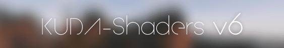 shaderpack-v6-4-77