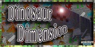 Vignette Dino Dimension