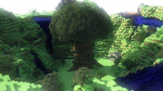 cinema_4d____minecraft_wallpaper_by_smokeyoriginalhd-d4nv2bg