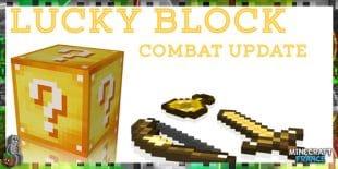 lucky block