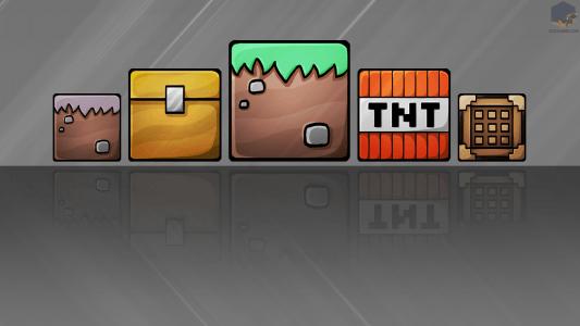 minecraft_blocks_wallpaper_by_chrisl21-d5oaubq
