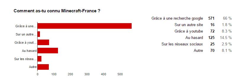 ss+(2015-10-24+at+09.24.36)