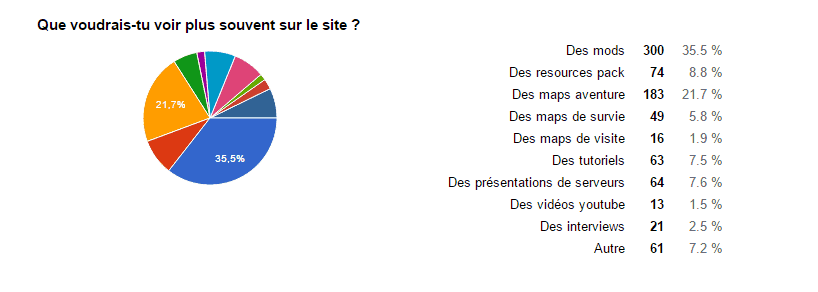 ss+(2015-10-24+at+09.26.39)