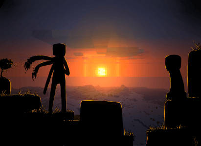 sundown_by_undeadchickennugget-d4f1akz