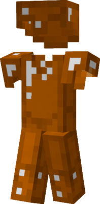 Copper_Armor