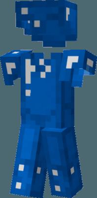 SimpleOres 2 - Mythril_Armor