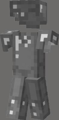 SimpleOres 2 - Tin_Armor