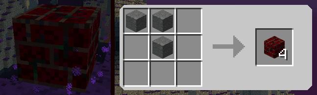 vieilles briques