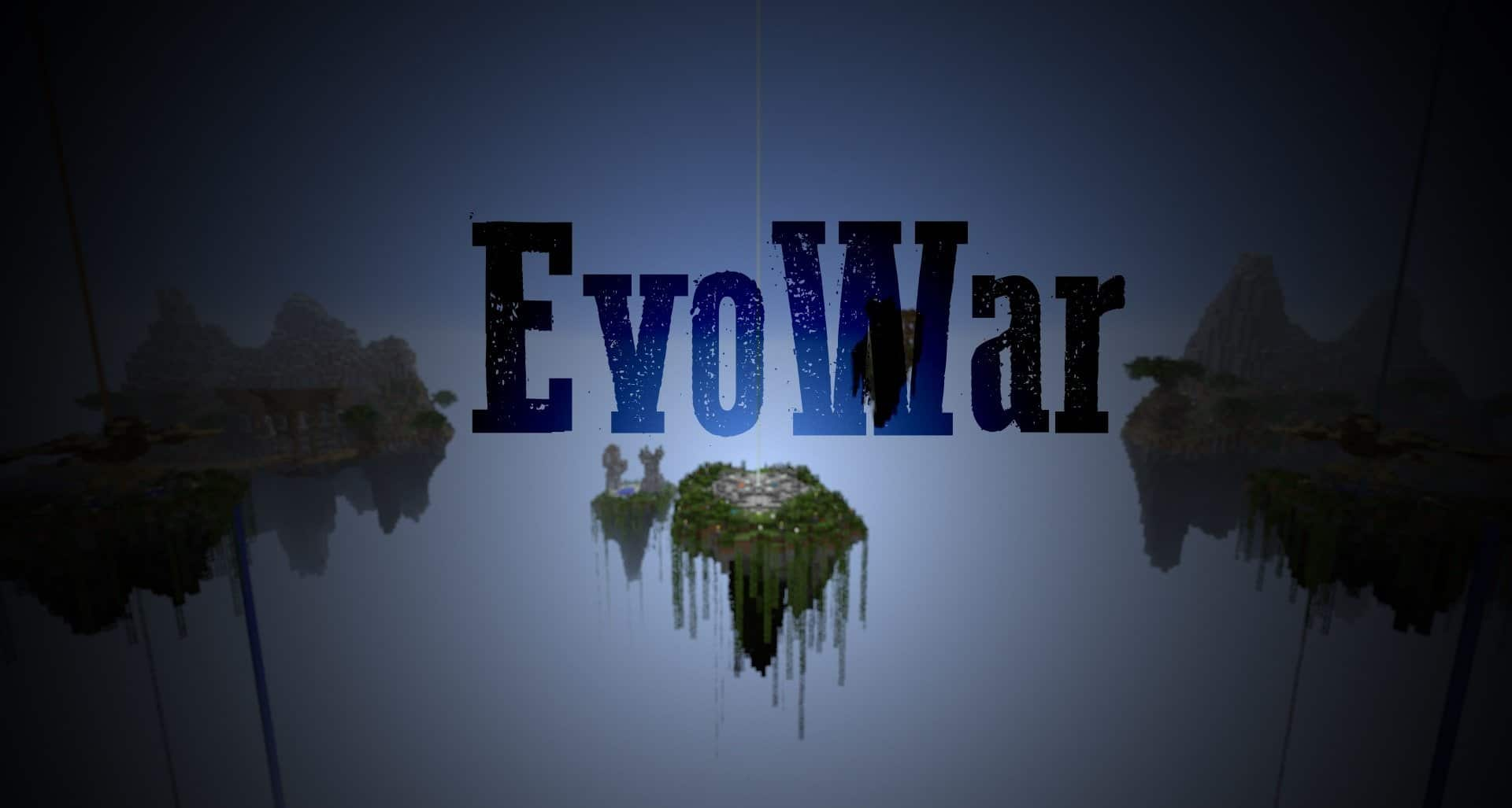 EvoWar