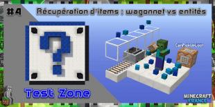 Une_TZ_4_1