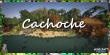 Cachoche