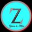 Zekayan