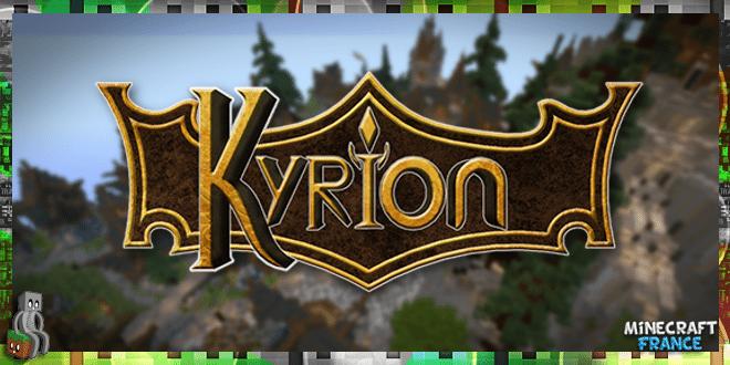 KyrionMC