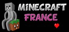 Minecraft-France