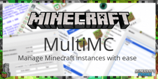 multimc