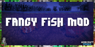Fancy Fish