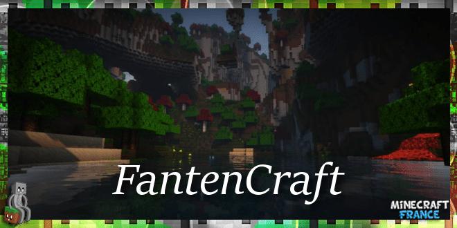 FantenCraft
