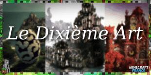 Le_Dixieme_Art_2